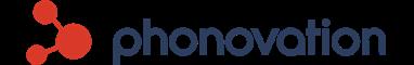 Phonovation