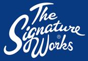 Signature works