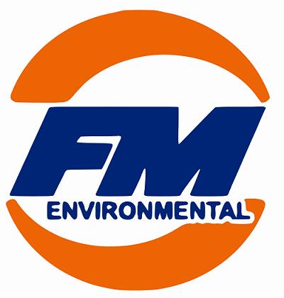 Fm environmental logov2
